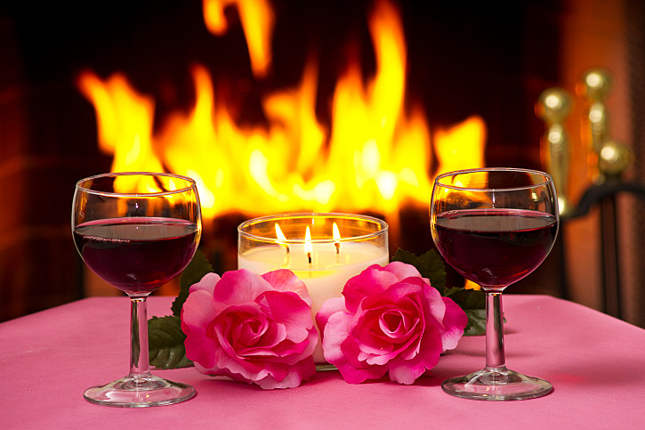 5 ridiculously romantic valentine's day date ideas in nj, Ideas