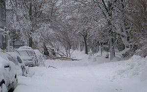 Southcoast of Massachusetts