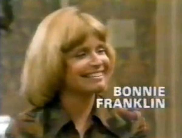 bonnie franklin   u2018one day at a time u2019 star  dies  video
