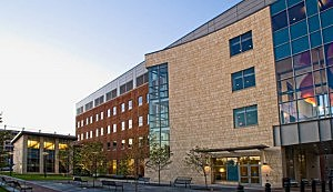 Rutgers School Of Law at Camden