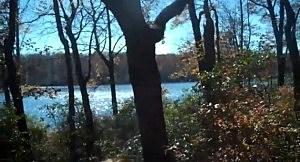 Worthington State Park