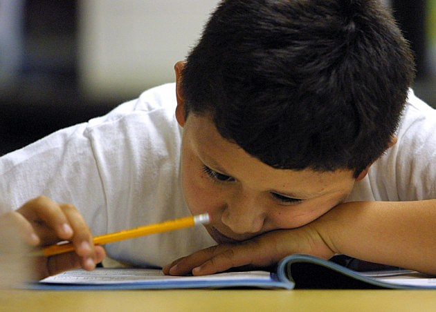 Should NJ keep standardized testing in schools?