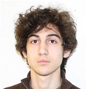 Dzhokhar A. Tsarnaev