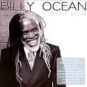 Billy Ocean Because