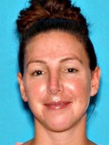 Erica DePalo (Essex County Prosecutor's Office)