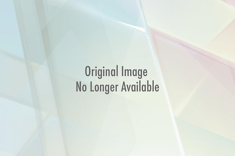 Meet Billy Ocean Photos Videos