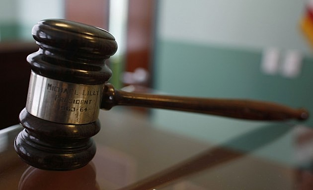 Should NJ change their alimony laws?
