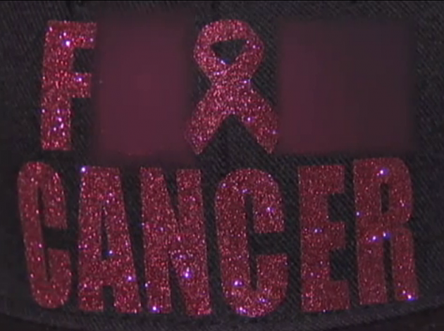 Profane Cancer Message Gets Sisters Thrown out of King of Prussia Mall