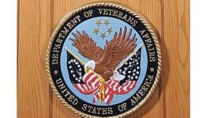 Hands Off Veterans Preferences in NJ