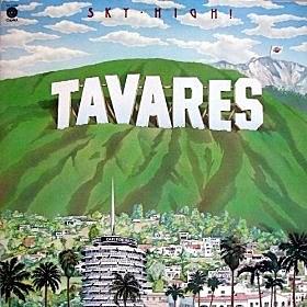 Tavares 2