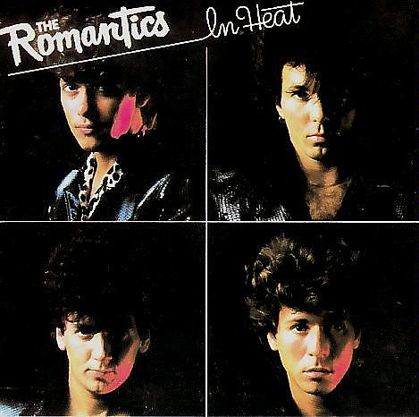 romantics-in heat