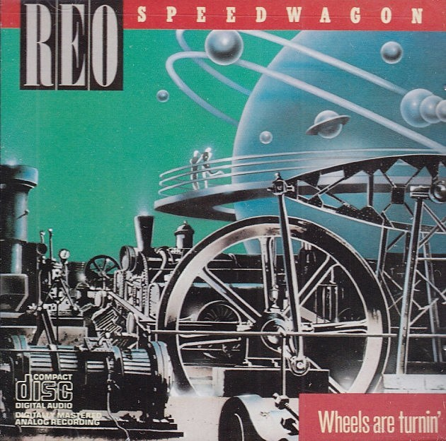 REO_Wheels