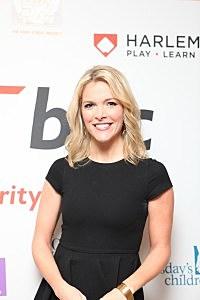 Chelsea Lauren Collection: Getty Images Entertainment