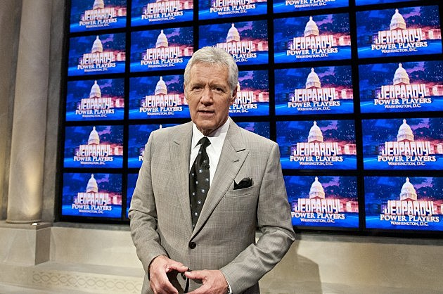 Was a Young Jeopardy!  Contestant Robbed or is he a sore loser?