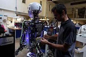 Technology Jobs