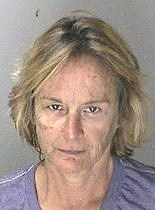 South Carolina Carnival Worker Donna M. Gamble Arrested in NJ