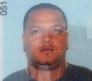 Juan Manuel Menendez was the subject of a multi-agency manhunt