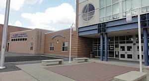 Richardson 21st Century Elementary