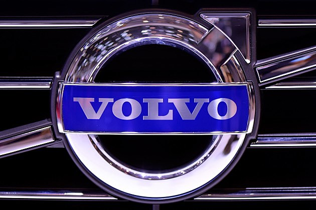 Could Volvo be out of business by 2020?