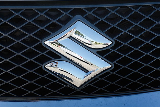Could Suzuki be going out of business by 2020?