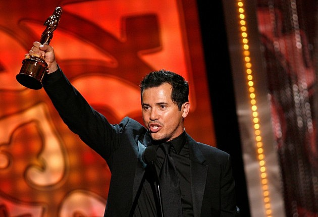 John Leguizamo Cast as Pablo Escobar