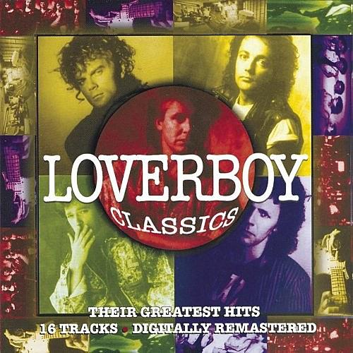 Loverboy_greatest