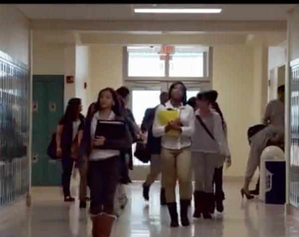 Uniform Dress Code In New Jersey Public Schools Great