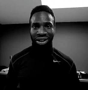 Prince Amukamara - Youtube