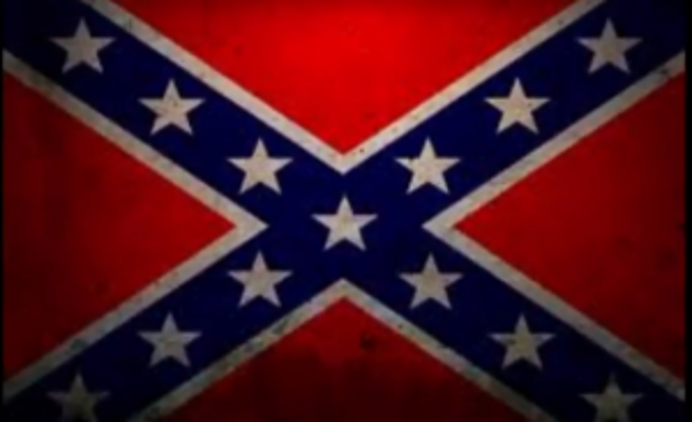 Is The Confederate Flag A Racist Symbol Or A Display Of Southern