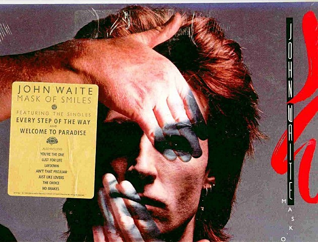 Waite_Mask w Label