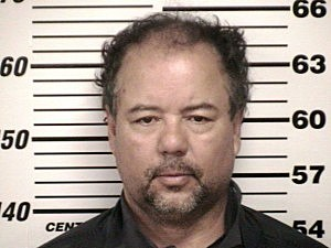 Ariel Castro (Photo by Cuyahoga County Sheriff's Office via Getty Images)