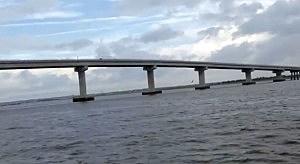 Longport Bridge