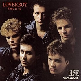loverboy_keep it up