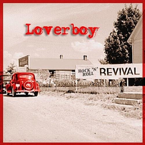 loverboy_revival