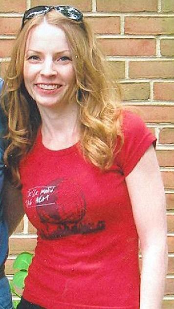 Renee Sheppard