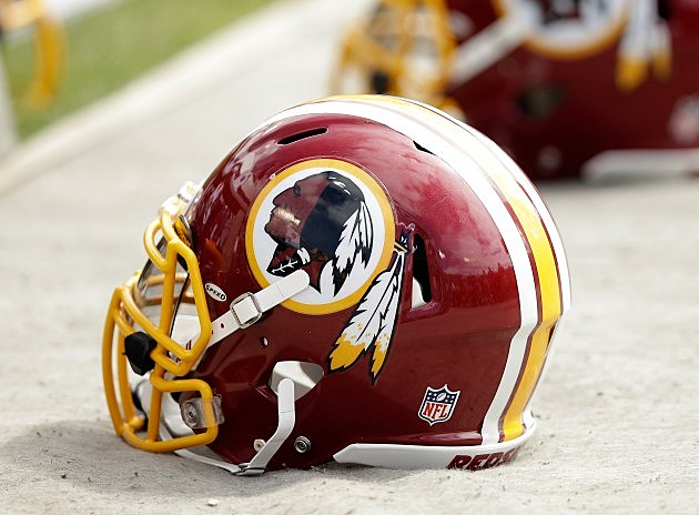 Washington Redskins - Should They Change Their Name?