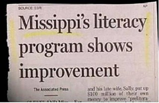 Bad Headlines 5