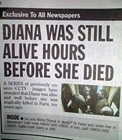 Bad Headlines 6