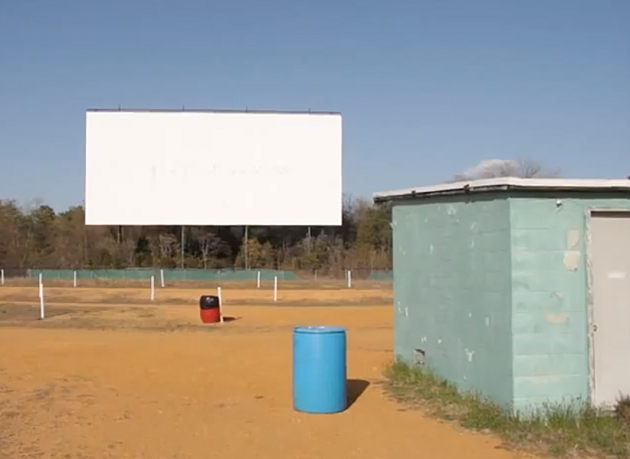 The Delsea Drive In NJ - The Last Drive In in NJ