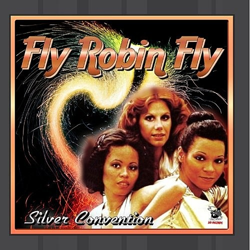 silver_fly