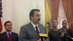 Vinnie Prieto