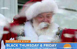 Screenshot via The Today Show