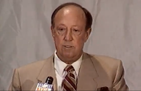 pete rozelle The pro football writers of america announced today that the pittsburgh steelers were selected for the 2015 pete rozelle award, given annually to the best public relation's staff in the league.