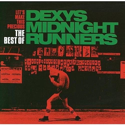 dexy's_precious