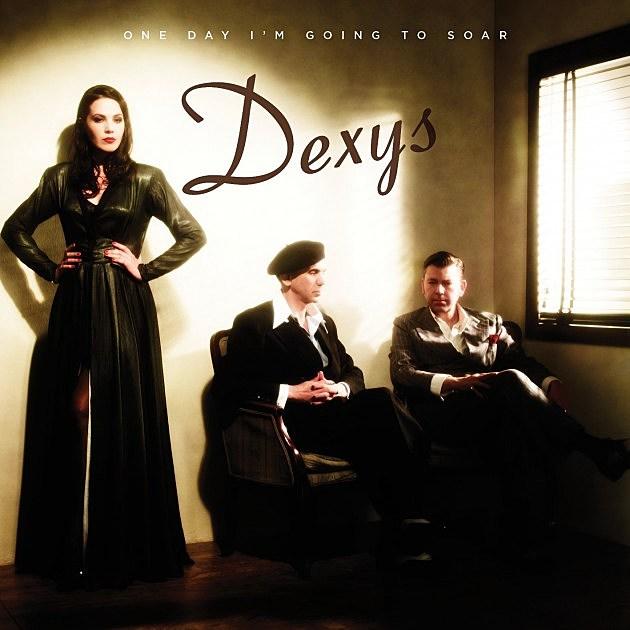 dexys_soar