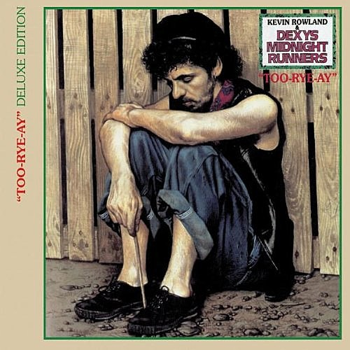 dexy's_two