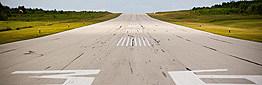 Lakewood Airport