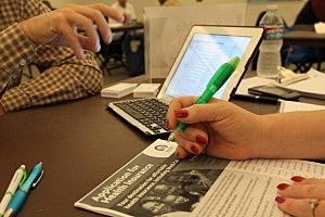 Affordable Care Act (ACA) Enrollment