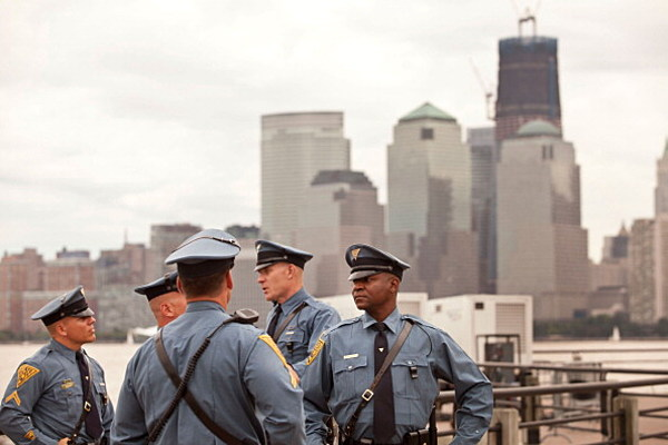 an analysis of new jersey state police racial profiling Racial profiling by the new jersey state police racial profiling by the new jersey state police introduction certain types of individuals, considered being more likely to perpetrate crimes are subject to the scrutiny of the police officers.