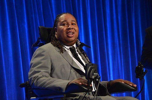 Eric Legrand Discusses Life After College and Super Bowl 48